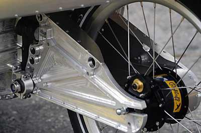 Vélomobile sur Paris/devient Vélomobile chez les ventres à choux Alleweder-v14-vork-400h